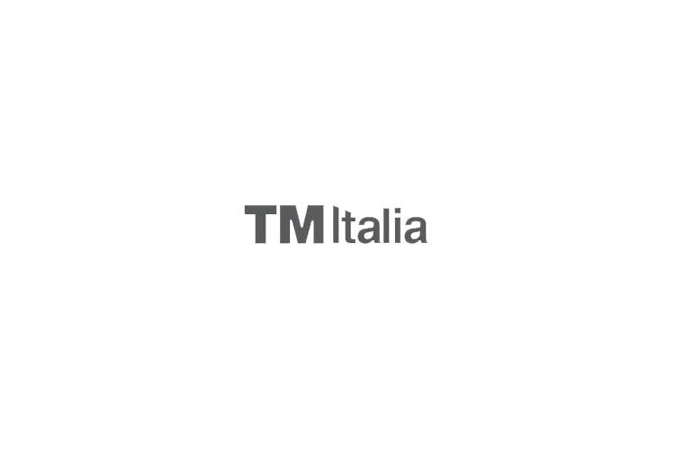 TM Italia